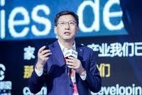 鲁先平:希望中国在机制上能真正解决三医联动