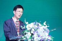 王仁定:在大商学习是为了让创业者找到自己
