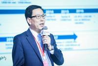 胡正国:海归回归是推动生物医药产业发展的关键力量