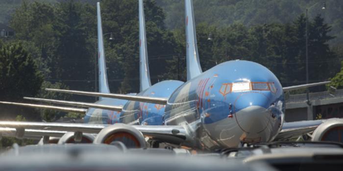 波音或需三个月的时间来解决最新的737 Max问题