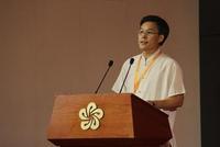 通泰富达李小平:共享型社交电商将成主流商业模式