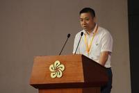 金牛刘诚:以永不停歇的创新为客户提供更优的服务