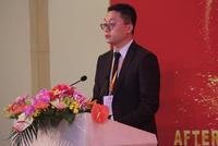 舒华郑宏伟:通过大数据分析 深入洞察客户需求