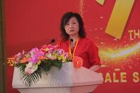 上海人民电器厂陈佩倩:创新经营理念打造核心竞争力