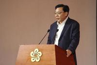 王民:做好服务 以服务促发展是时代的要求