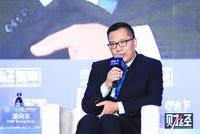 潘向东:经济转型过程中更应该大力发展资本市场