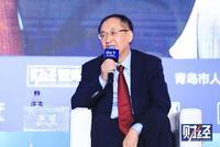 """宋斌:""""上市""""不意味着是终点 是未来新进发的起点"""