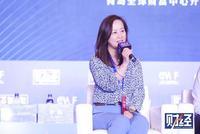 华映资本季薇:用资本的力量成为纽带去汇聚产业