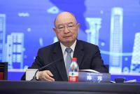 陈元:要提升人民币在大宗商品交易中的计价功能