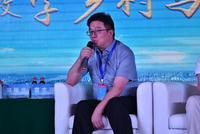 雷志强:集体土地要素未能流动 土地改革待破题