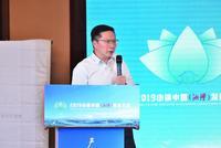 社科院李超:区域振兴战略不能成为房地产炒作的平台