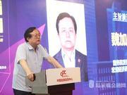 魏加宁:从中国经济走势看科教兴国的紧迫性