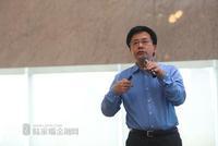 黄剑辉:改善金融供给 助力科教兴国