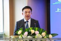 刘光超:绿法(国际)联盟将成立城市建设运营研究中心