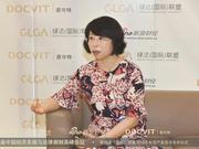 洪艳蓉:不良资产证券化发展缓慢是因想做的没资格