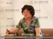 张承惠:市场化是不良资产最好的处理模式