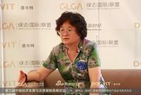 张承惠:市场化是不良资产最好的处置模式