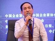 陕鼓集团李宏安:下属二三级企业多数已实现员工持股