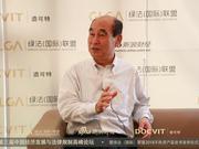 王忠民:若不及时处理 不良资产可能会变成僵尸资产