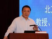 北大光华教授张志学:早年时期任正非要员工学阿庆嫂