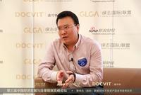 高佳卿:不良资产处理要和国家战略性产业方向嫁接