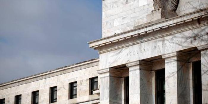 市場料美聯儲降息50基點機率大增 經濟學家存疑