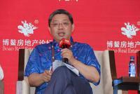 巴曙松谈高房价:北京金融街工作的博士已不谈买房了