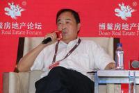 巴曙松称高房价挤占资源 陈淮回怼:账不能这么算
