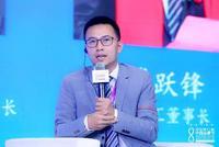 御家汇董事长戴跃锋:将优秀品牌引入中国市场