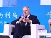 塞浦路斯前总统:中国产品价廉物美 具有强大竞争力