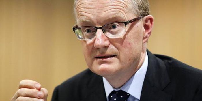 澳洲聯儲主席:央行準備再降息以實現就業和通脹目標
