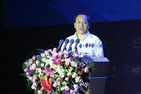 天津市常务副市长:海河英才计划引进人才达19.8万人