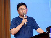 2019中国品牌节营销与投资论坛在京举办