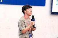 """武汉大学彭野:""""魔法云教室""""远程支教平台帮助学生"""