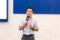 UNPay章政华:创业者应永远追逐最早的梦想