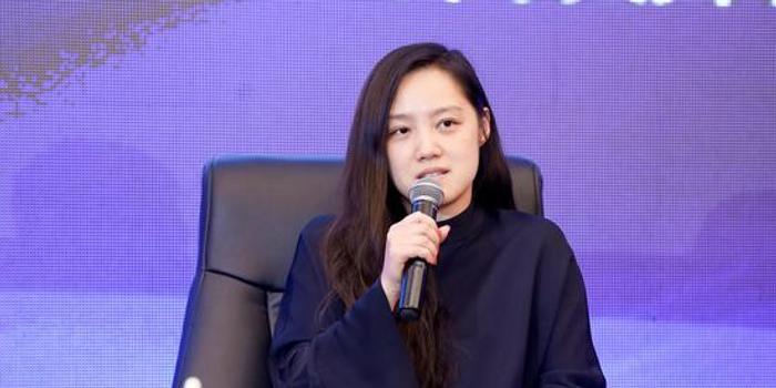 高敏出席第14屆歐美同學會北京論壇