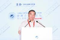 中国建材宋志平:预计明年中国大陆500强企业将超美国