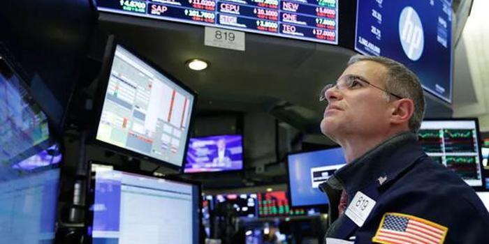 市场抄底并非易事 景顺策略师建议投资者持股待涨