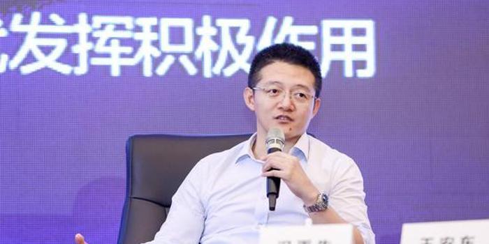 漢雨生出席第14屆歐美同學會北京論壇