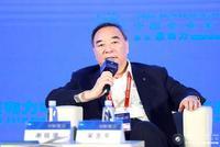 宋志平谈贸易保护升温:不能糊涂 不能自己关起门来