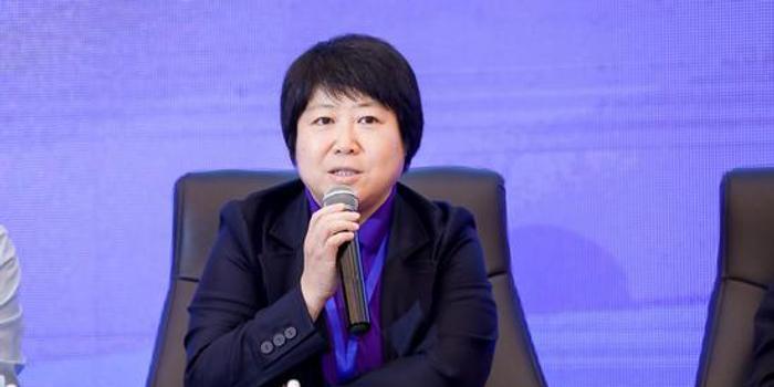 黃勁出席第14屆歐美同學會北京論壇