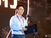 华泰保险王梓木:辞职下海时,朱镕基向我提了三个问题