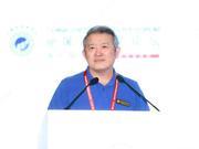 陈东升:有亚布力精神做指导 做企业一定会有好结果