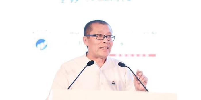 王巍谈混改:始终是国资委出条件,不是两方共同推进吗