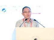 天津副市长:统筹最好资源为企业家提供最优服务