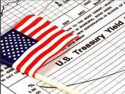 小摩:美债收益率曲线被扭曲 未必能反映衰退风险