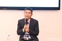 郑伟鹤:医药企业这几年投资困难 有可能PE都变韭菜