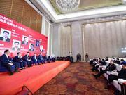微众银行李南青:微业贷业务模式具备普遍推广价值