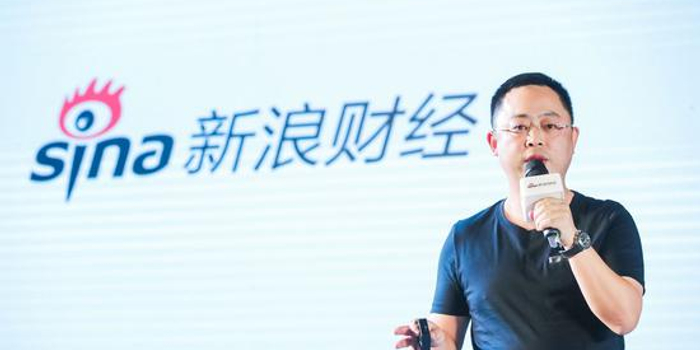 趙鏡波:品牌非一日之功 公關非一時之需