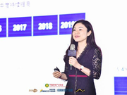 中城投资王珊:谨慎看待楼市调控 从业者不能心存侥幸